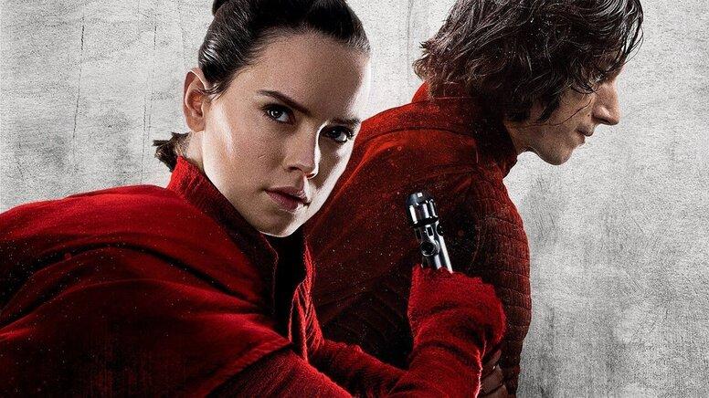 9 эпизоду «Звездных войн» прогнозируют худший старт новой трилогии по кассовым сборам