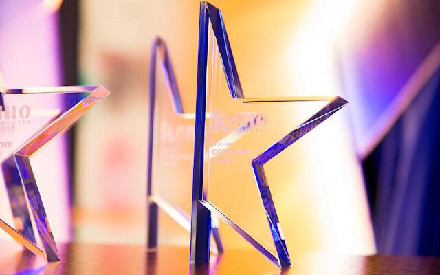 Премия «Событие года»: Итоги