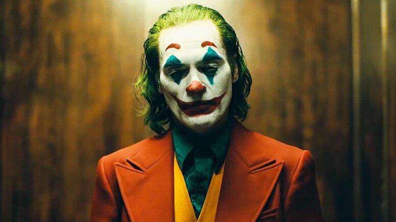 «Джокеру» прогнозируют рекордные сборы в премьерный уикенд