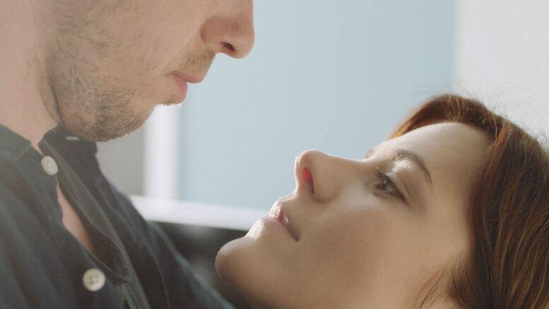 Фильмы «Верность» и «Гроза» покажут на «ТНТ Premier»