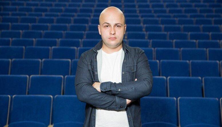 Режиссер «Гоголя» займется воскрешением людей