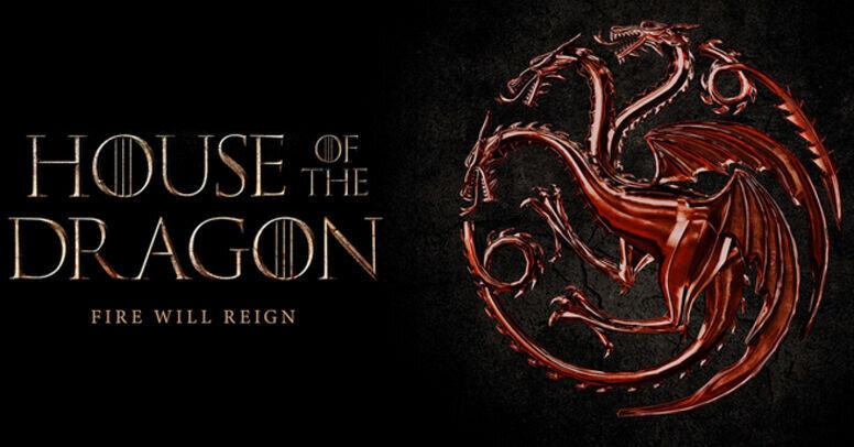 Слухи: начался поиск актеров для приквела «Игры престолов»