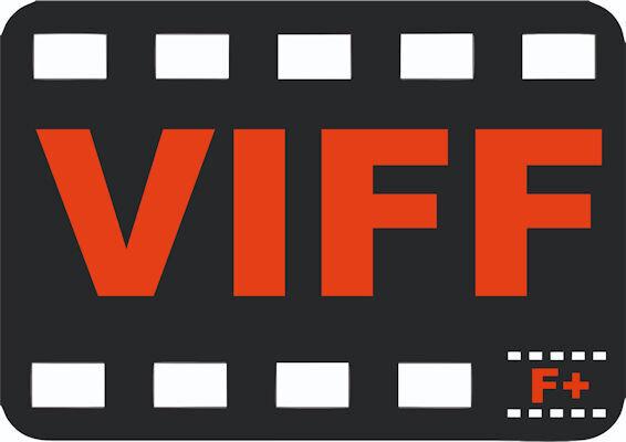 В Удмуртии пройдет первый Воткинский Международный Фильм Фестиваль