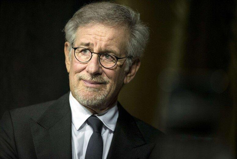Впервые в истории франшизы: Стивен Спилберг не будет режиссером «Индианы Джонса 5»
