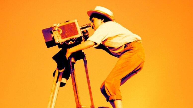 Стала известна программа 72-го Каннского кинофестиваля