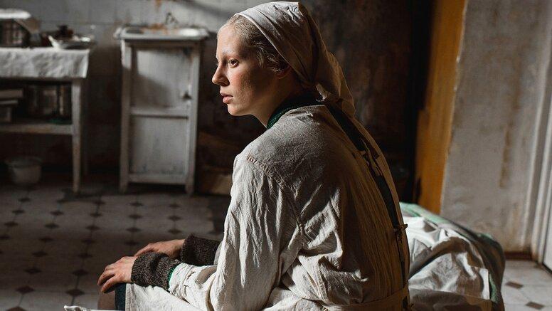 Ангелы-истребители: «Дылда» Кантемира Балагова