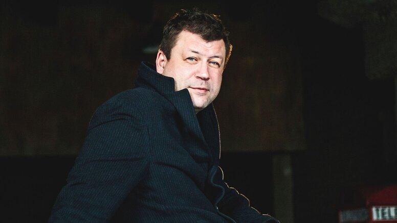Михаил Довженко: «Радио делает людей настоящими»