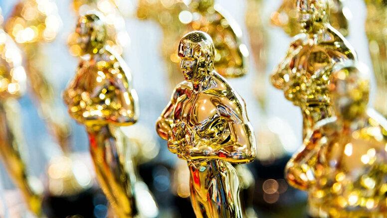 Киноакадемия прояснила ситуацию ссокращением вручения «Оскаров»