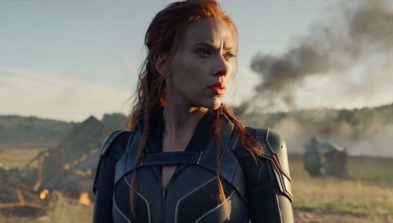 Кевин Файги обещает, что «Черная вдова» заставит по-новому взглянуть на «Мстителей: Финал»