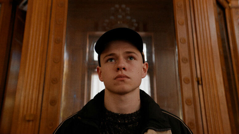 Гран-при «Кинотавра» получил фильм «Бык» Бориса Акопова