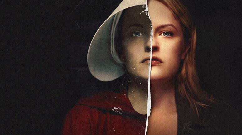 Съемки 4 сезона «Рассказа служанки» начнутся уже в марте 2020