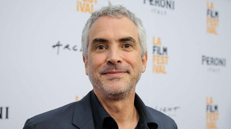 Альфонсо Куарон завоевал главный приз Гильдии режиссёров