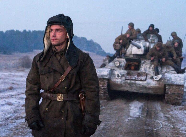 Из 68 российских фильмов 2019 года с господдержкой окупилось только 8