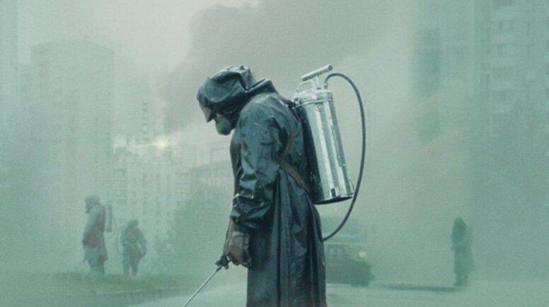 «Грэмми» 2020: саундтрек к «Чернобылю» стал лучшим
