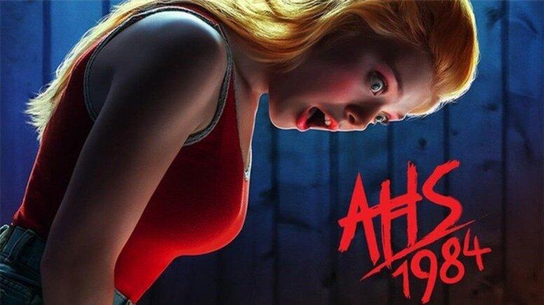 Критики пришли в восторг от премьеры 9 сезона «Американской истории ужасов»