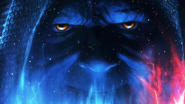 Новые постеры: «Звёздные войны», «Чёрная вдова», «Холодное сердце2»