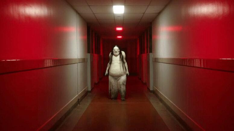 Придуманное сбывается: Новый трейлер фильма «Страшные истории для рассказа втемноте»