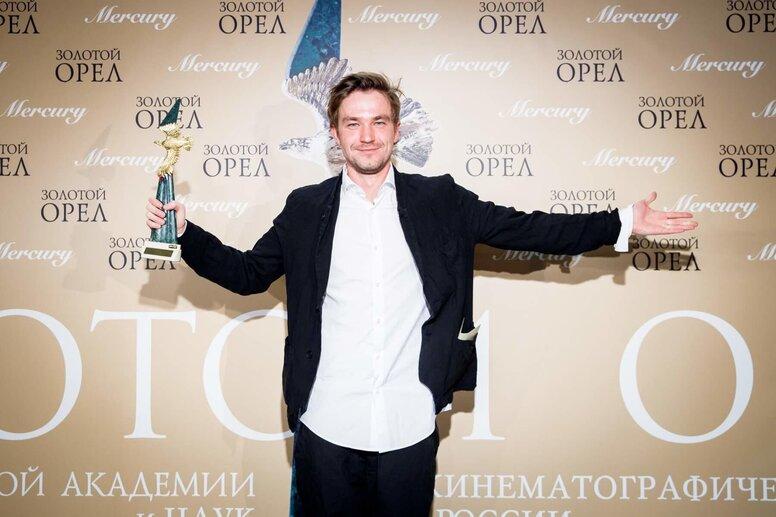 Объявлен полный список победителей кинопремии «Золотой орел» 2020