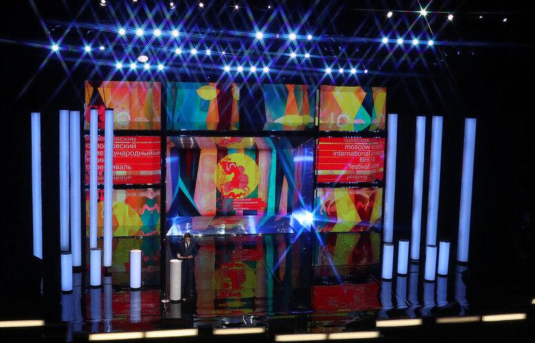 ММКФ 2019 снова пройдет всередине весны