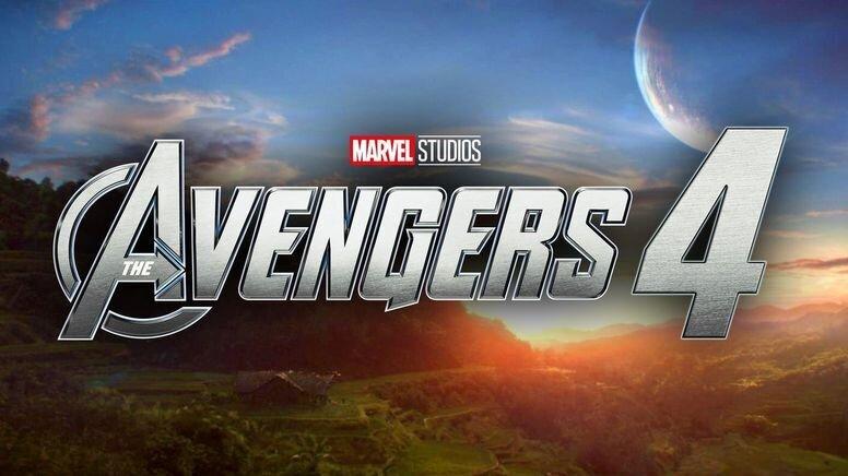 Финал «Мстителей» полностью снят на IMAX-камеры нового поколения