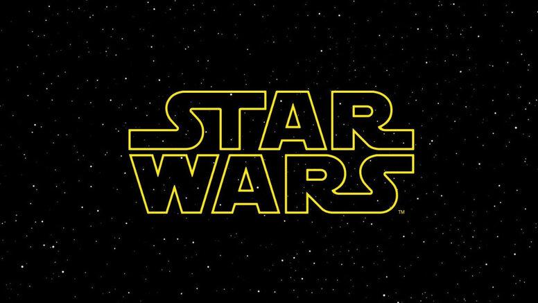 «Звёздные войны» навсегда: 10 фильмов за пять минут