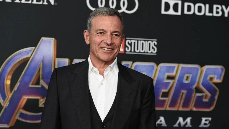 Глава Disney Боб Айгер ответил на критику фильмов Marvel: «Хотят брюзжать – это их право»