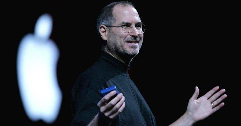 Слух дня: Apple планирует купить Disney вместе с Marvel и «Звездными войнами»