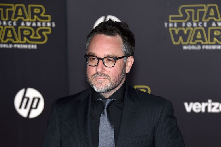 Покинувший режиссерское кресло 9 эпизода «Звездных войн» Колин Треворроу пожертвует свой гонорар детской больнице