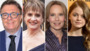 Четверо исполнителей присоединились к Хоакину Фениксу в актерском составе нового фильма Ари Астера