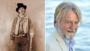 Создатель «Викингов» Майкл Херст готовит сериал о знаменитом американском преступнике Билли Киде