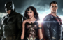Зак Снайдер показал новый кадр битвы против Супермена из «Лиги справедливости»
