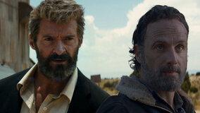 Шоураннер «Ходячих мертвецов» хочет снять полнометражный фильм с Эндрю Линкольном в стиле «Логана»