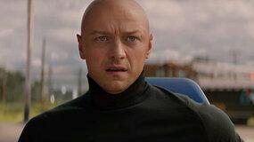 Джеймс МакЭвой больше не будет сниматься в фильмах про Людей Икс