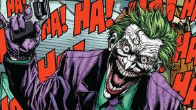 «Джокер»: Новый кадр из фильма с Хоакином Фениксом