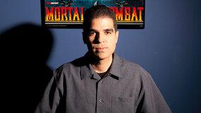 Warner Bros. работает над анимационным фильмом по мотивам игры Mortal Kombat