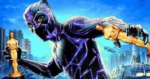 Анджела Бассетт уверена, что «Черная пантера» заслуживает «Оскар»