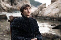 Исполнитель роли Брана Старка считает свою сюжетную линию лучшей в «Игре престолов»