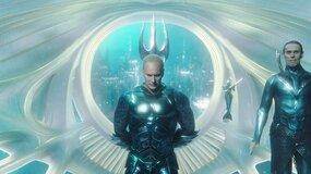 Патрик Уилсон подтвердил возвращение своего персонажа в «Аквамене 2»