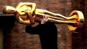 Больше, старше, моложе: Рекорды «Оскара»