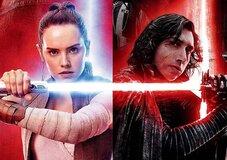 На съемку сцены сражения на световых мечах в «Звездных войнах: Скайуокер. Восход» потратили неделю