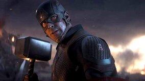 """«Никогда не говори """"никогда""""»: Крис Эванс прокомментировал возможность возвращения к роли Капитана Америка"""