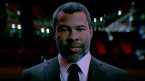 Трейлер: Режиссёр фильма «Прочь» приглашает отправиться в«Сумеречную зону»