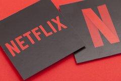 Netflix объявил, что снимет первый нигерийский сериал