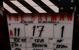 Теперь официально: Мэтт Ривз объявил о начале съемок «Бэтмена»
