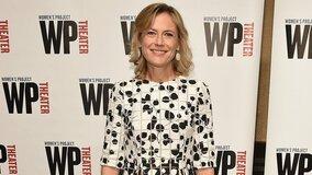 Студию Warner Bros. впервые возглавила женщина