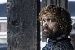 «Это как расставание»: Питер Динклэйдж прокомментировал фанатскую критику финала «Игры престолов»