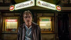 Слишком страшный: Дублированный трейлер фильма «Золотая перчатка»