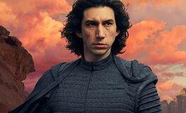 Адам Драйвер считает, что Кайло Рен не нуждается в искуплении грехов в 9 эпизоде «Звездных войнах»
