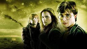 Звезды «Гарри Поттера» вернутся к своим ролям — но не так, как все ждали