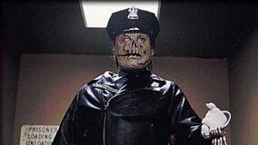 Николас Виндинг Рефн переснимет культовый фильм ужасов «Маньяк-полицейский» в формате сериала